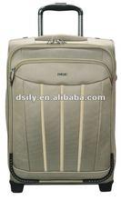 "20"" elegant designed trolley case with wheels,new china luggage"