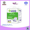 OEM Nuring Cheap Disposable Adult Diapers