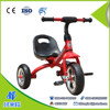 2015 newest style China baby cycle/ kid bike /children bicycle manufactue three in one baby bike