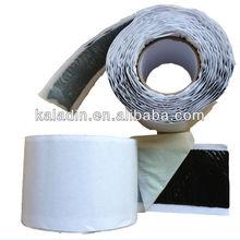 3m rubber mastic tape