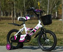 China wholesale Europe standard new model children bicycle for kids sport bike
