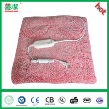 electric heating pad for pet