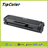 High Quality Compatible mlt-d101s for Samsung Toner Cartridge