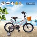Cooperação preço de fábrica direto bicicletas