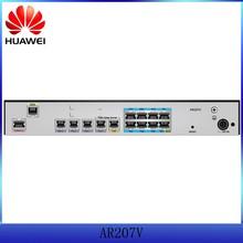 HUAWEI router supplier AR207V mini 3g hotspot wifi router