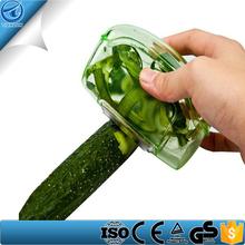 best price kitchen tools,fruit knife cutting,fruit paring knife