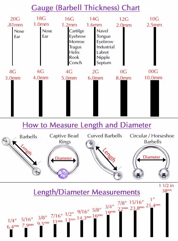 Body-Jewelry-Size-Chart-1.jpg