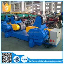 Motor Rotator,Pipe Rotator,Pipe Welding Rotator