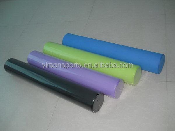 Foam Roller Foam Roller VFM050(xjt)04