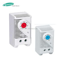 Thermostat Controlled Exhaust Fan Air Conditioner Thermostat