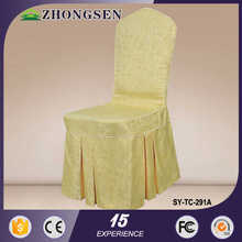 home and hotel beautiful wholesale bulk sage green chair covers and sashes for sale