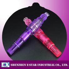 sex toys free samples sex machine for women sex products female juguetes sexshop vibrating panties