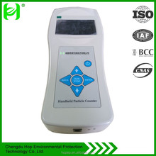 2015 New~ Family Portable PM2.5 Dust Particles Detector for Particulate Matter