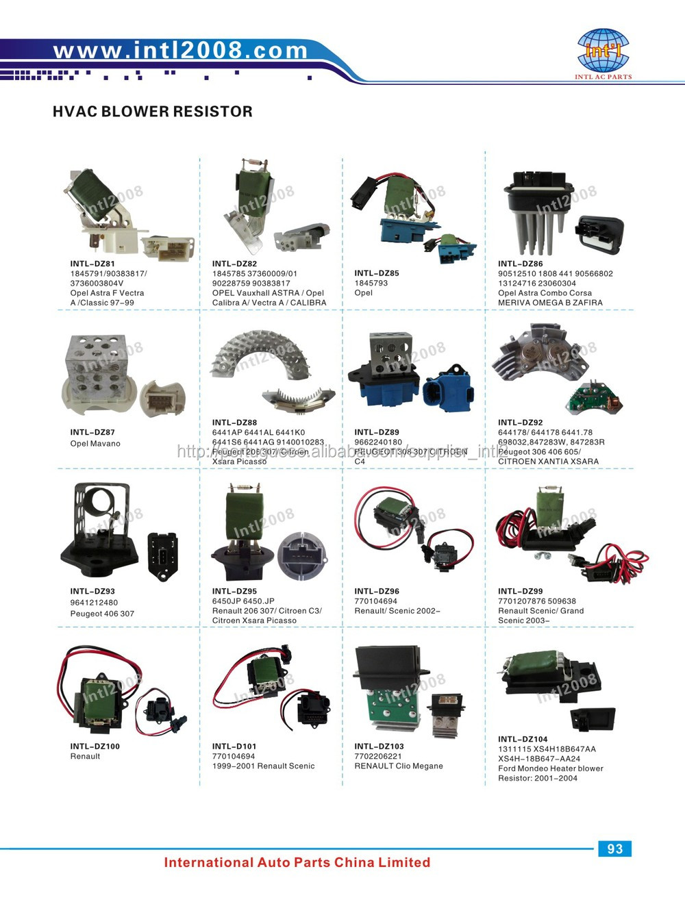 Cadillac Escalade 2005 Hvac Wiring Diagram additionally T13779885 Will find ecm relay vw polo vivo in addition 2002 Chevrolet Chevy Impala Wiring furthermore Hayden Electric Fan Wiring Diagram besides Lexus Es 350 Oxygen Sensor Location. on peugeot 206 wiring diagram cooling fan