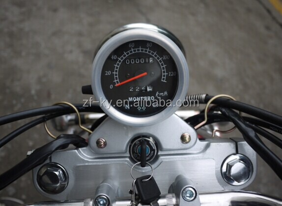 250cc chopper cruiser motorcycle,double cylinder