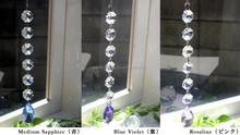 candelabra crystal chandelier for wedding home decoration MH-ZL018