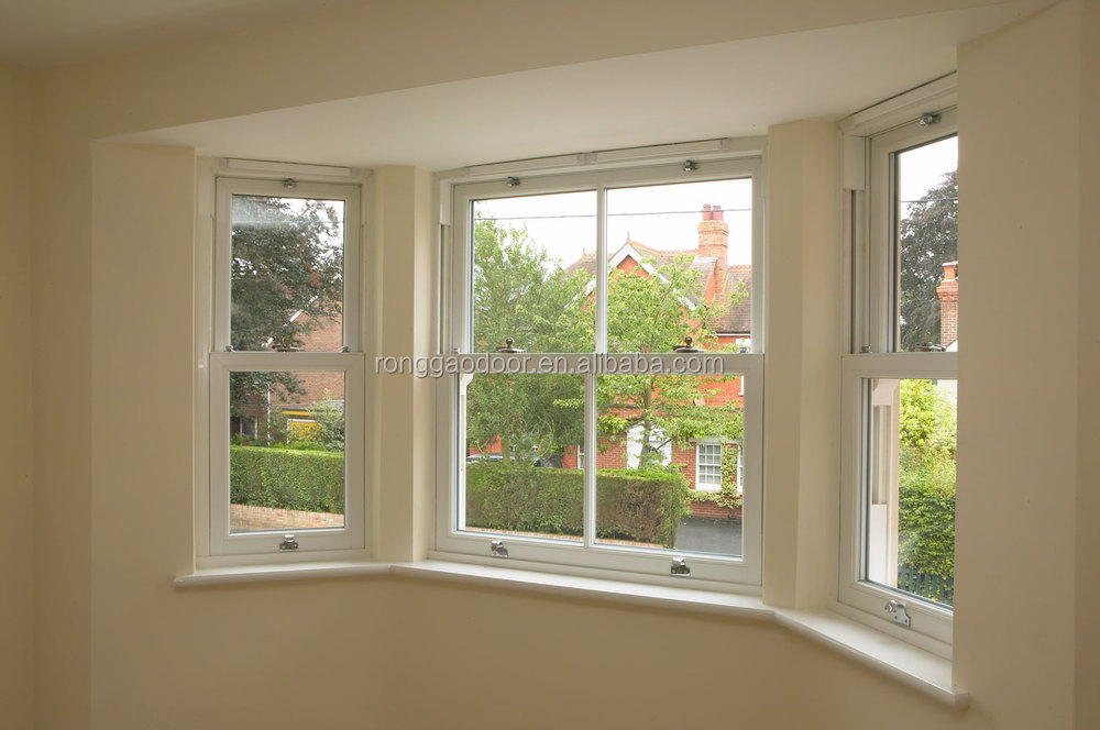 Aluminium fen tre volet pour salle de bains fen tres id de for Reduire fenetre windows