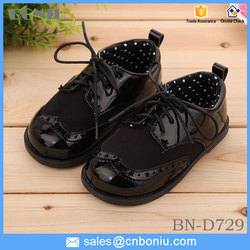 kids boys and girls casual shoes zipper running baby sport shoes