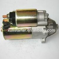 Mass market 12v starter motor hitachi For ford explorer starter