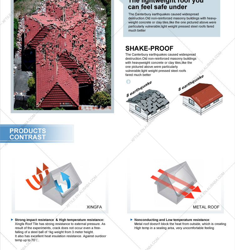 PVC Translucent Roof Tile_10.jpg