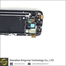 for samsung n7100 lcd touch screen digitizer