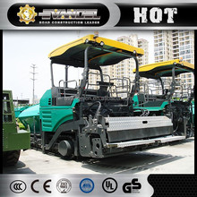 Asphalt plant XCMG RP951A 9.5m asphalt road repair asphalt paver for sale