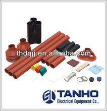 NSY 10KV Indoor/outdoor cable termination kit