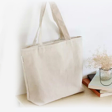 shopping bags wholesale Special Purpose bags &Cases made in China