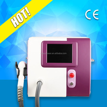 face and body hair removal laser hair removal 808nm diode laser X3 beauty products