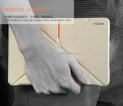 Rock protective case for ipad mini 4