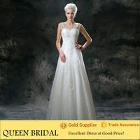 Designer Wedding Dresses in Karachi for Sale QUEEN BRIDAL
