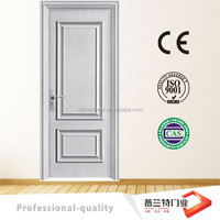 teak wood door models