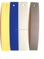 pvc edge banding for furniture matte edge banding for plywood