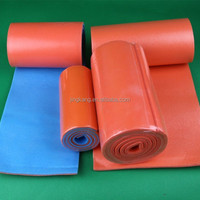 First-Aid Devices roll Type Splint for neck Arms shoulder Legs Knee Ankle