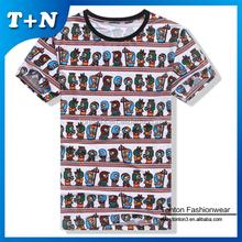 wording printed very nice printing t-shirt, print couple t-shirt