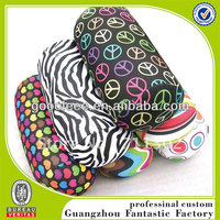tube cushion/spandex tube cushion/long cushion