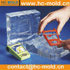AL7075 cheap rapid prototyping plastic rapid prototyping