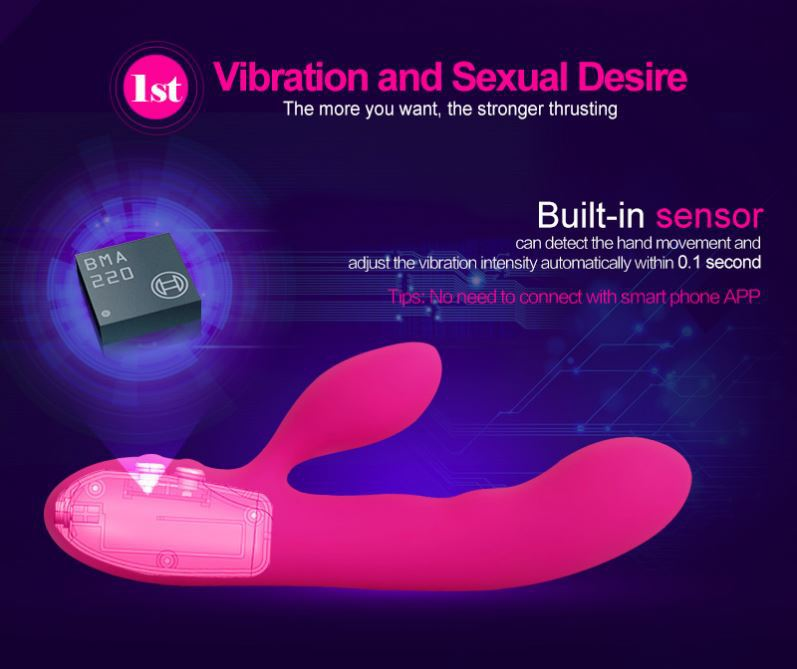 vagina stimulation single-chat.net app