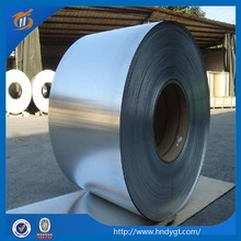 Aluminum Roofing Coil 3xxx From China Supply
