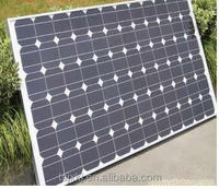 Competitive price 300w Solar panel with TUV CE UL from China