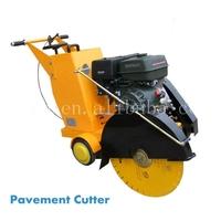 2015 Factory supply used machine cutting concrete,asphalt road cutter,concrete cut off saw