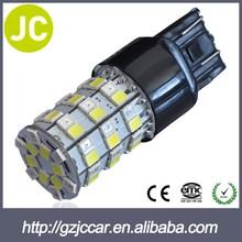 car led tuning light 12 volt 3157 led bulbs ba15d auto led turning brake light