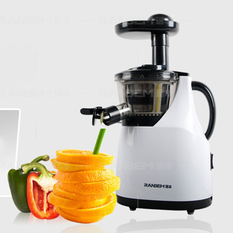 Best Inexpensive Slow Juicer : Hot Sale Cheap Price Home Appliance Electric Personal Slow Juicer - Buy Juicer,Factory Juicer ...