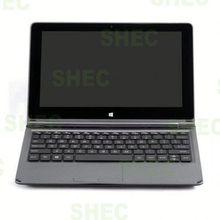 Laptop n133b6-l02