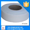 Self Adhesive Fiberglass Mesh Joint Tape