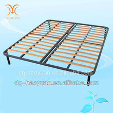 KD Double Bed Base Only
