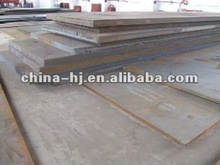 prime Iron and steel plate/sheet