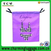 Great for Travel or Everyday Use Lingerie Lanundry Bag