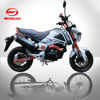 2015 150cc Kampuchea Hot Sale Monkey motos,WJ150-18