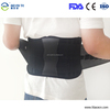 elastic sport waist belt velcro straps waistband cool pad magnetic therapy supports